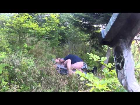 sex i skoven sex sms